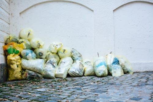 Gratis stockfoto met afval, rommel, rotzooi, vuilnis