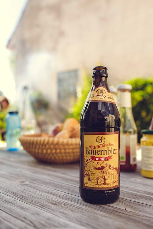 Gratis stockfoto met ambachtelijk bier, Beieren, beierse, bier