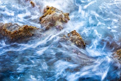 Ilmainen kuvapankkikuva tunnisteilla abstrakti kuva, hidastettu valokuvaus, hidastettuna