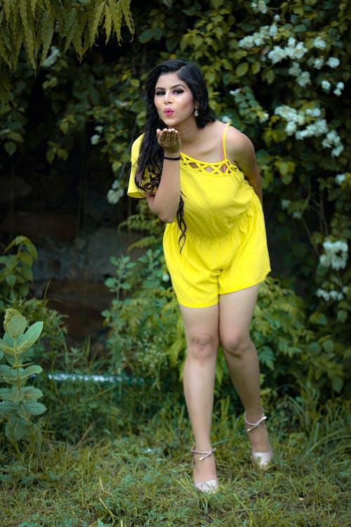 Free stock photo of delhi photographer, indain model, model