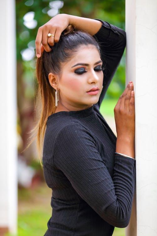 Free stock photo of model, model delhi, shashikant gautam