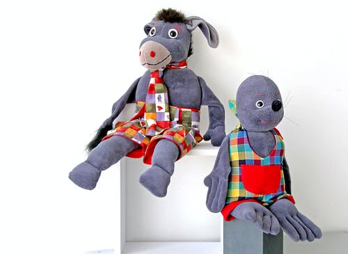 Free stock photo of baby spielzeug, dresden, erziehung