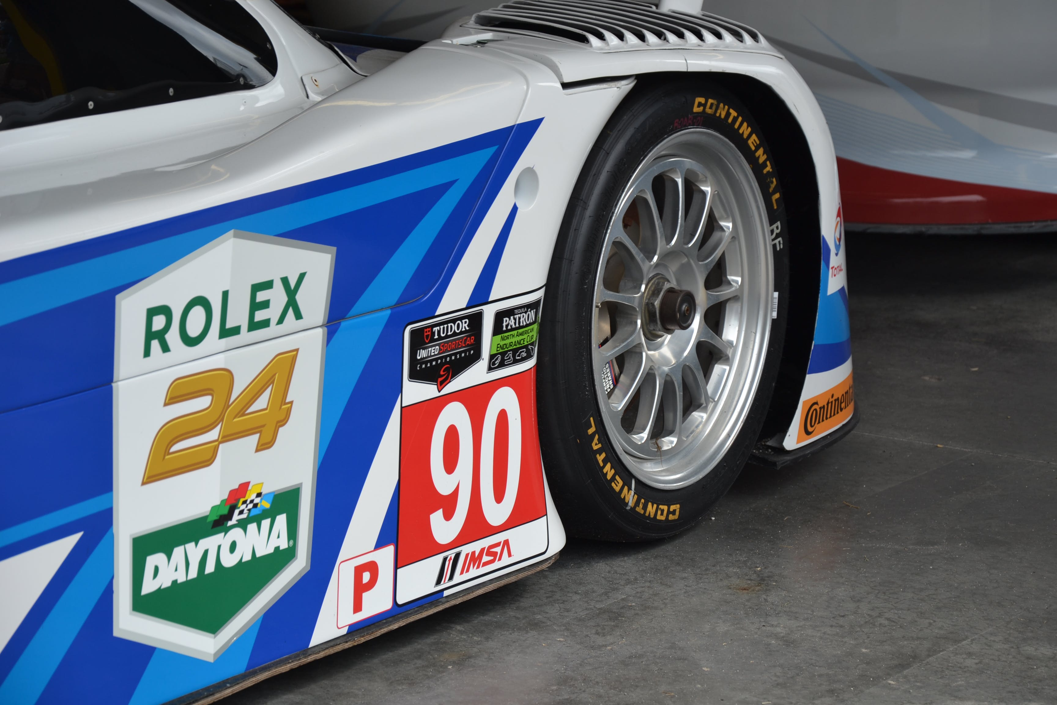 Free stock photo of auto racing, racing, racing car, wheel