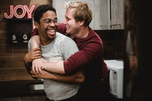 Imagine de stoc gratuită din același sex, adult, afecțiune