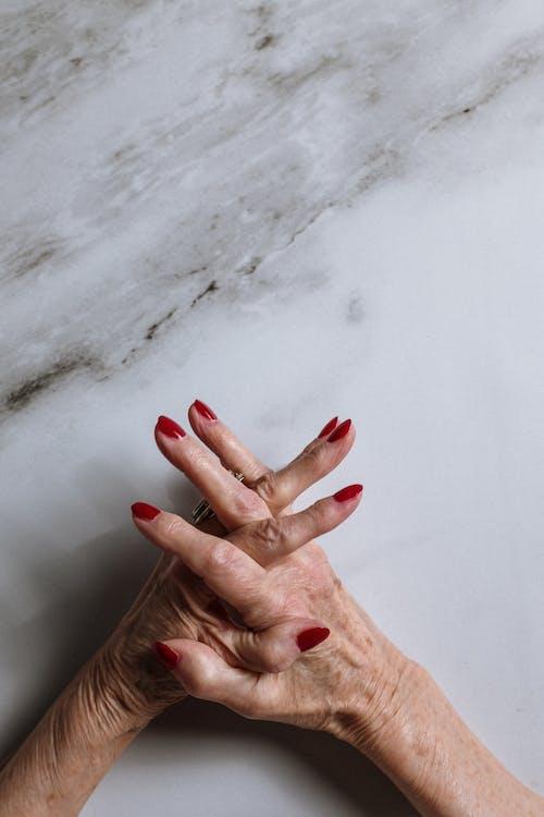 Gratis lagerfoto af ældre, alder, Anonym