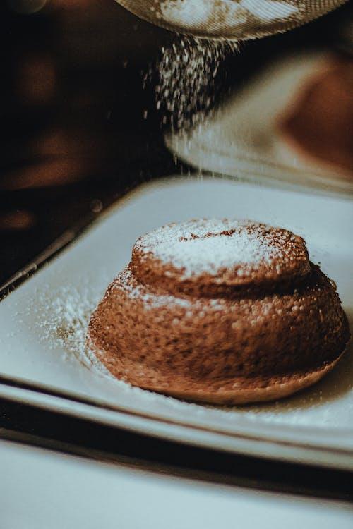 Kostnadsfri bild av açucarado, apetitoso, bageri, bakning