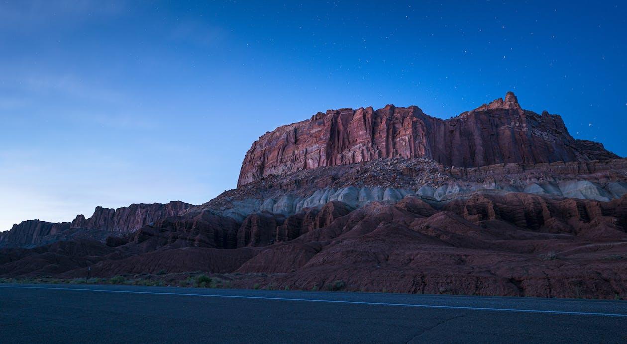 zorii la canyon