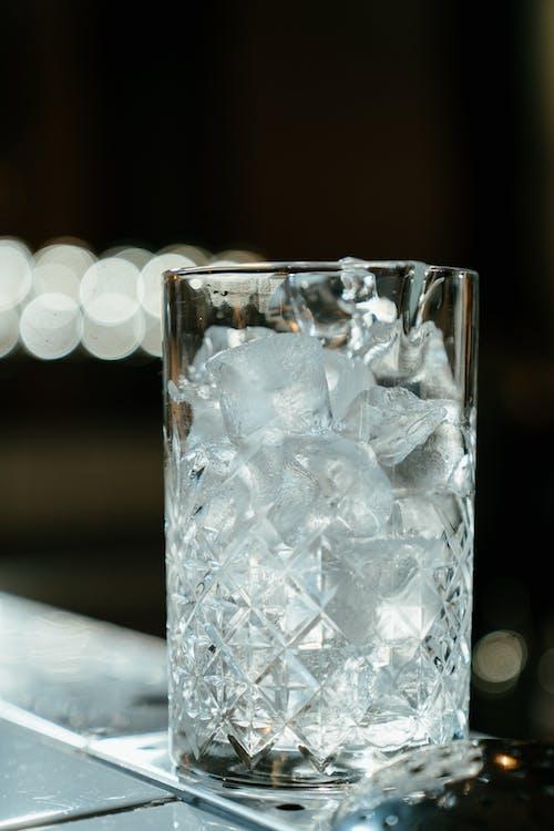 Ingyenes stockfotó alkohol, bár, bár eszközök témában