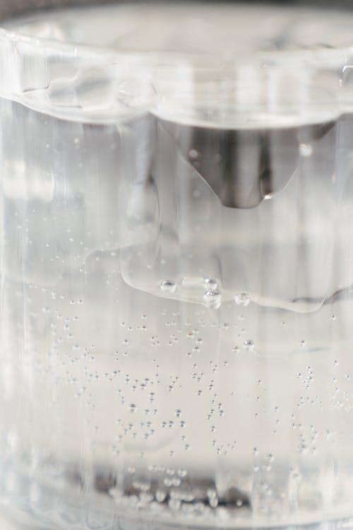 Immagine gratuita di acqua, alcol, assetato, bar