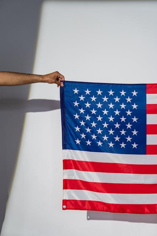 Darmowe zdjęcie z galerii z 04 lipca, 04 lipca, 04 lipca, 04 lipca