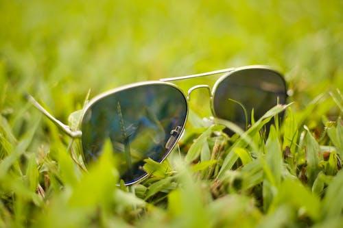 Foto profissional grátis de aviador, óculos, óculos de sol, óculos escuros