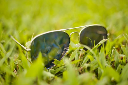 Free stock photo of aviator, goggles, shades, sunglasses