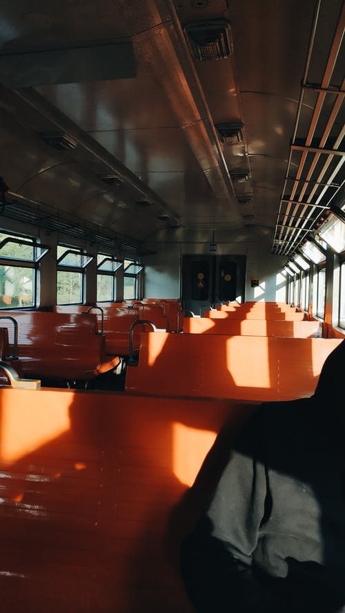 Foto profissional grátis de anônimo, assento, banco
