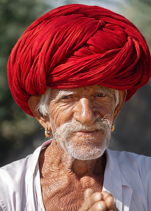 Fotos de stock gratuitas de actitud, adulto, anciano