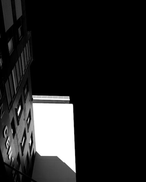 건축, 건축 양식, 미니멀, 아키텍처의 무료 스톡 사진