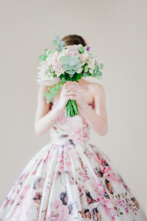 Darmowe zdjęcie z galerii z bukiet, dekoracja, elegancki, flora