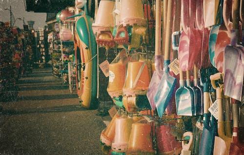 假期, 傳統, 商品, 回憶 的 免費圖庫相片