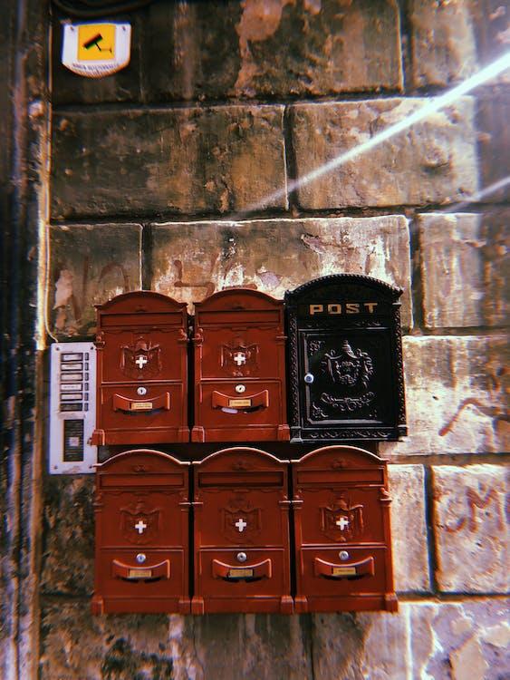 Fotos de stock gratuitas de adentro, al aire libre, antiguo