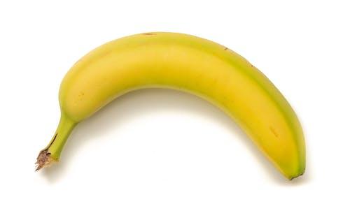 Free stock photo of achtergrond, banaan, bananen