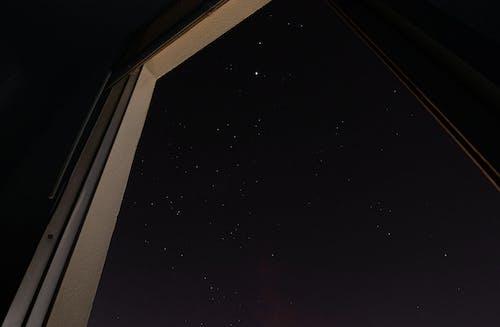 Darmowe zdjęcie z galerii z abstrakcyjny, astronomia, ciemny, galaktyka