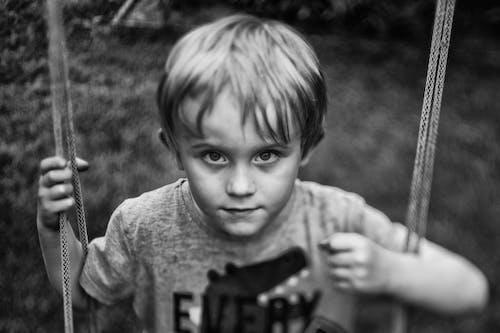 Immagine gratuita di bambino, documentario, figlio
