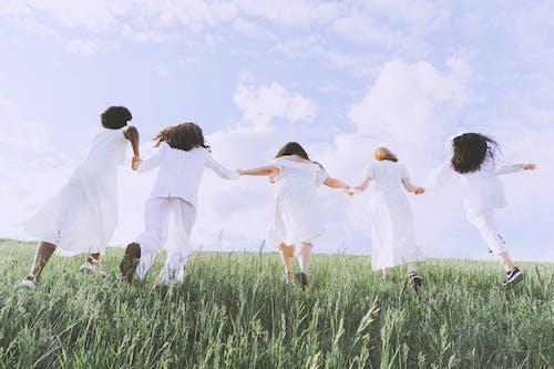 Ilmainen kuvapankkikuva tunnisteilla Aikuiset, asu, elämäntapa, hauska