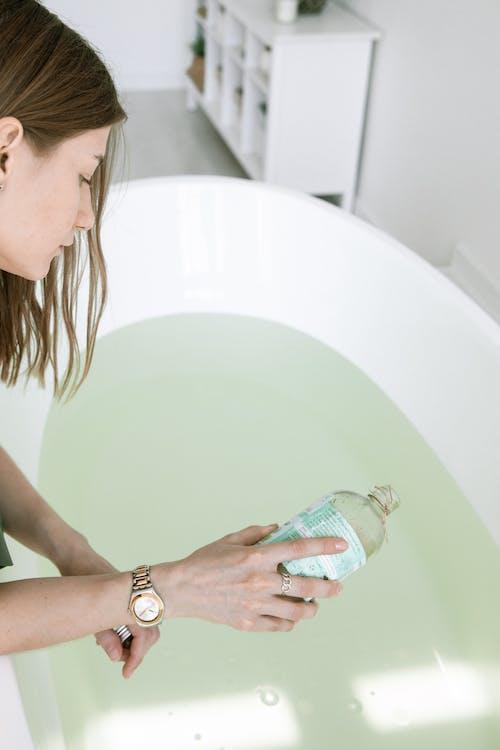 H2O, 건강, 깨끗한의 무료 스톡 사진