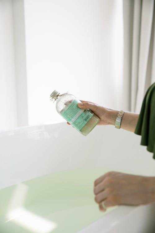 Ingyenes stockfotó aromás, aromaterápiás, beltéri, bőr témában
