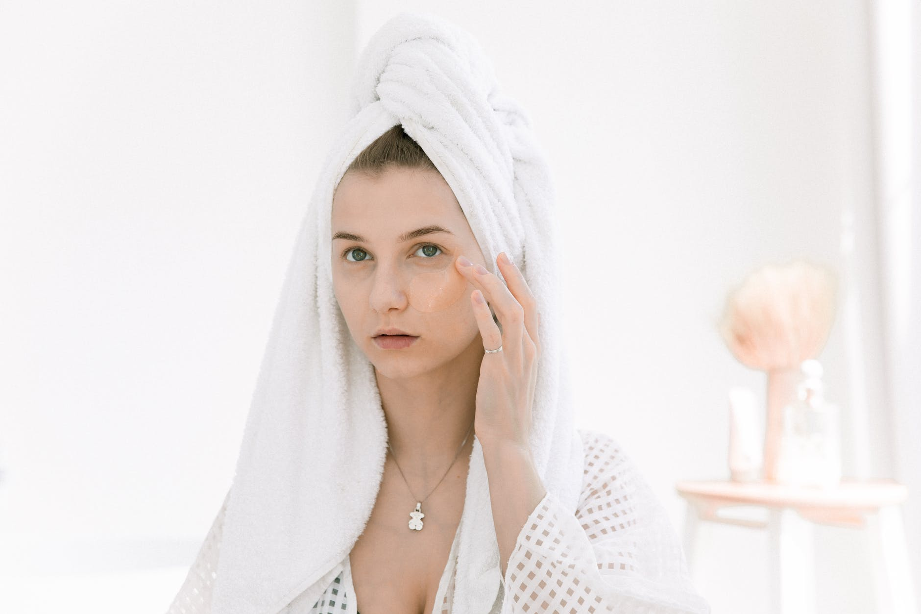 5 Reasons Why You Need to Moisturize Your Skin