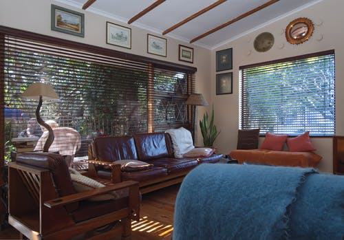 ahşap, apartman, dekor, dizayn içeren Ücretsiz stok fotoğraf