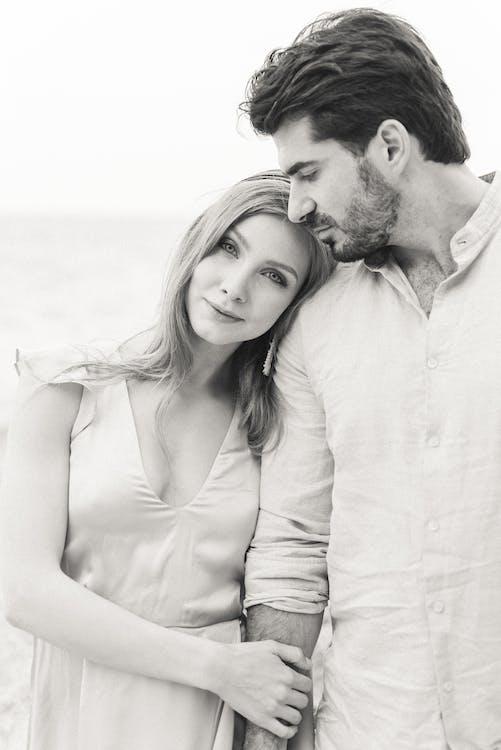 Imagine de stoc gratuită din adult, afecțiune, cuplu