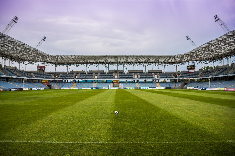 250 engaging football stadium photos pexels free stock photos