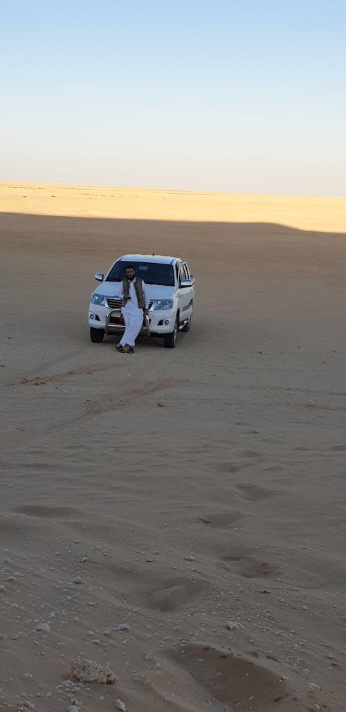 Darmowe zdjęcie z galerii z .بيعه, أحمد إدريس, احمد الصنقري