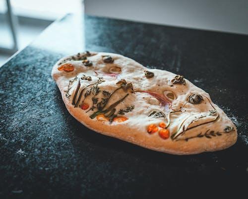 Free stock photo of baking, bread, fresh bread, sourdough