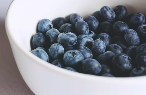 乾淨的飲食, 健康, 健康食品, 可口的 的 免費圖庫相片