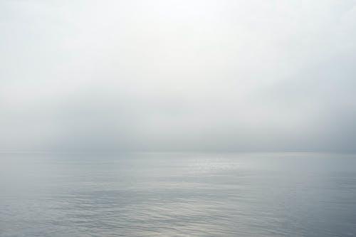 Gratis stockfoto met Cornwall, engeland, grijze achtergrond
