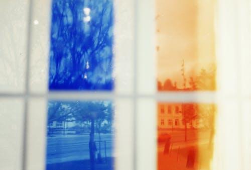 Fotos de stock gratuitas de daugavpils, letonia, película de 35mm