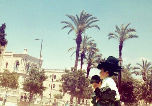 Fotos de stock gratuitas de chavales, chicos, Israel