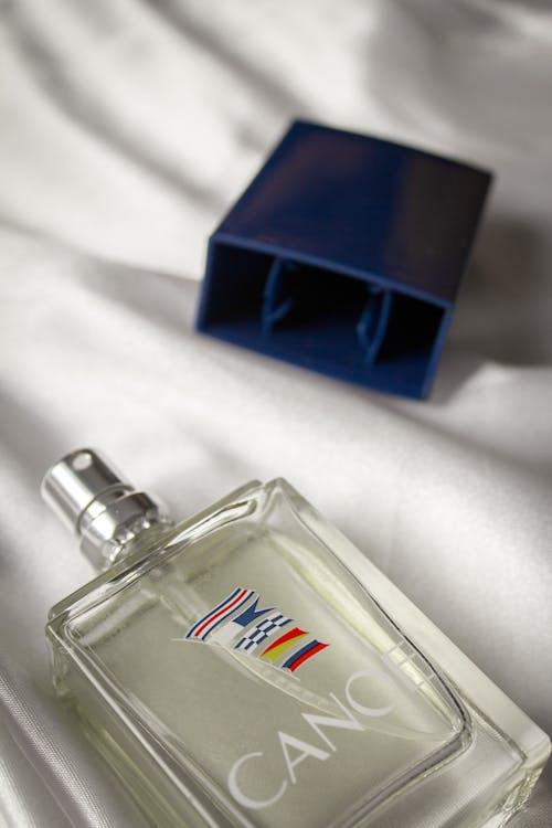 Foto stok gratis air, anggun, bersih, botol