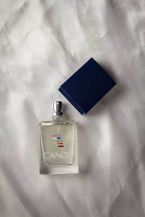 Foto stok gratis cologne, parfum, wewangian