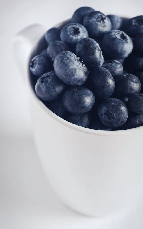 (使)豐滿, (使)飽滿, 健康, 健康食品 的 免費圖庫相片