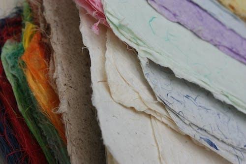 Imagine de stoc gratuită din alb, Amsterdam, culori, hârtie reciclată