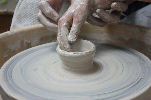 Imagine de stoc gratuită din alb, Amsterdam, ceramică, face