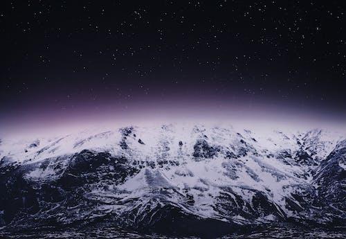 Free stock photo of adventure, altitude, arka plan