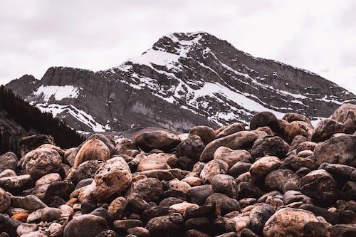 Free stock photo of alpine, canada, hiking