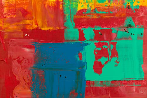 Gratis stockfoto met 4k achtergrond, 4k bureaublad, abstract, abstract expressionisme