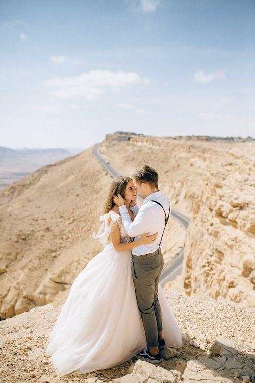 Imagine de stoc gratuită din afecțiune, armonie, călătorie, căsătorie