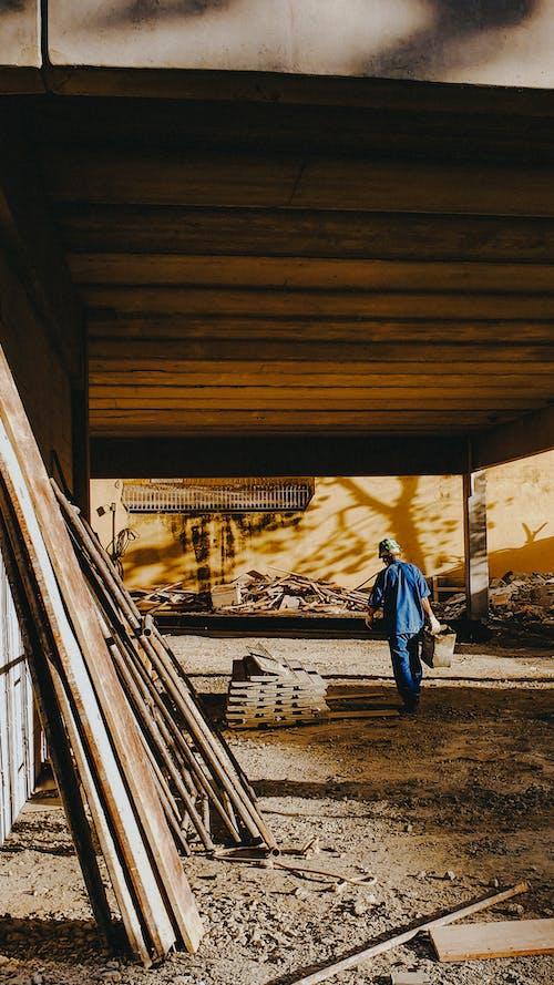 Ilmainen kuvapankkikuva tunnisteilla aikuinen, arkkitehtuuri, harjoitella