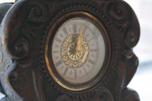 Foto stok gratis antik, benda, mebel
