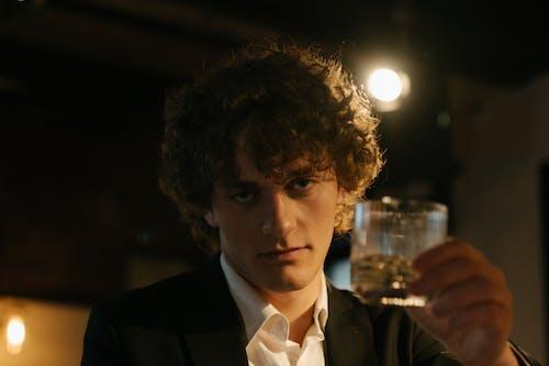 Ilmainen kuvapankkikuva tunnisteilla alkoholi, baari, copy space
